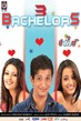 3 Bachelors - Tiny Poster #1