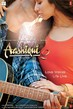 Aashiqui 2 - Tiny Poster #1