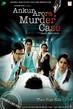 Ankur Arora Murder Case - Tiny Poster #1