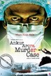Ankur Arora Murder Case - Tiny Poster #3