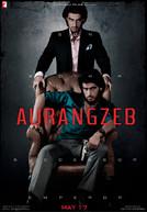 Aurangzeb Small Poster