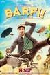 Barfi! - Tiny Poster #1