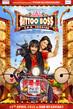 Bittoo Boss - Tiny Poster #1