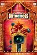 Bittoo Boss - Tiny Poster #3