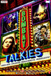 Bombay Talkies - Tiny Poster #2