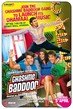Chashme Baddoor - Tiny Poster #3