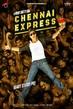 Chennai Express - Tiny Poster #2