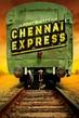 Chennai Express - Tiny Poster #3