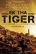Ek Tha Tiger - Tiny Poster #1