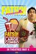 Fatso - Tiny Poster #1