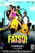 Fatso - Tiny Poster #2