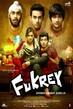 Fukrey - Tiny Poster #1