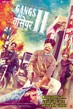 Gangs Of Wasseypur 2 - Tiny Poster #2