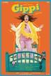 Gippi - Tiny Poster #1