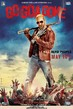Go Goa Gone - Tiny Poster #1