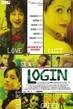 Login - Tiny Poster #1