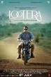 Lootera - Tiny Poster #1