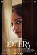 Lootera - Tiny Poster #2