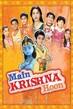 Main Krishna Hoon - Tiny Poster #1