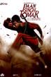 Paan Singh Tomar - Tiny Poster #1