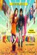 Ramaiya Vastavaiya - Tiny Poster #11