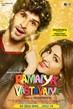 Ramaiya Vastavaiya - Tiny Poster #14