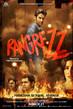 Rangrezz - Tiny Poster #1
