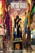 Shootout At Wadala - Tiny Poster #10