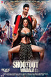Shootout At Wadala - Tiny Poster #12