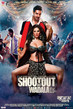 Shootout At Wadala - Tiny Poster #13