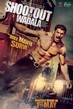 Shootout At Wadala - Tiny Poster #3