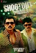 Shootout At Wadala - Tiny Poster #4