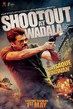 Shootout At Wadala - Tiny Poster #5