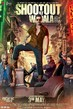Shootout At Wadala - Tiny Poster #7