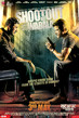 Shootout At Wadala - Tiny Poster #9