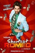 Shortcut Romeo - Tiny Poster #2