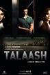 Talaash - Tiny Poster #4