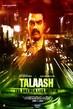 Talaash - Tiny Poster #5