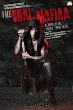 The Coal Mafiaa Small Poster