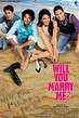 Will You Marry Me? - Tiny Poster #3