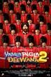 Yamla Pagla Deewana 2 - Tiny Poster #6