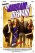 Yeh Jawaani Hai Deewani - Tiny Poster #3