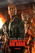A Good Day to Die Hard - Tiny Poster #1