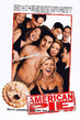 American Reunion - Tiny Poster #2