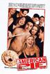 American Reunion - Tiny Poster #2