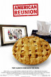 American Reunion - Tiny Poster #4