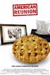 American Reunion - Tiny Poster #4
