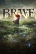 Brave - Tiny Poster #2