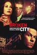 Broken City - Tiny Poster #3