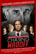 Chasing Madoff - Tiny Poster #1